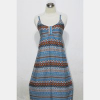 dress-panjang-nazel